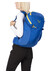 Salewa Crest 22S rugzak blauw